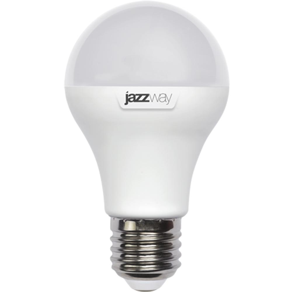лампочки для теплицы светодиодные